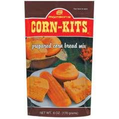 Morrison's Corn Kits