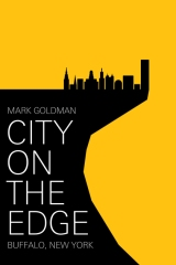 cityontheedge