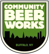 community-beer-works-the-whale