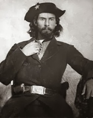 Captain William T. Anderson