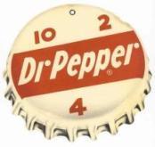 dr_pepper_cap