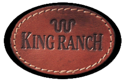 250px-King_Ranch_logo