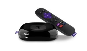 Roku-1-3quarter-wLogoPartnerRemote-HR-RGB-JPG