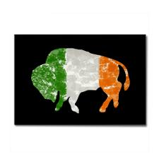 BuffaloIrish