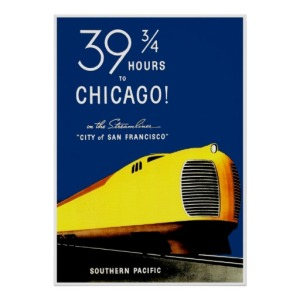 southern_pacific_railroad_vintage_train_travel_poster-r77eba578984146e08cf6eaa5f9f289da_aabp_8byvr_512