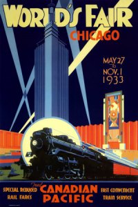 worlds_fair_chicago_1933