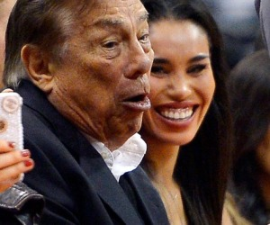 donald-sterling-clippers-owner